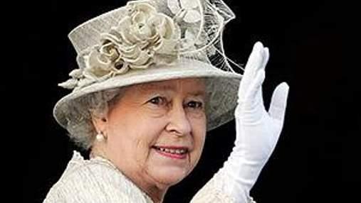 Єлизавета ІІ наказала купити їй iPad