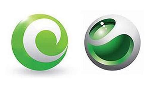 Компания Sony Ericsson защитила свой логотип