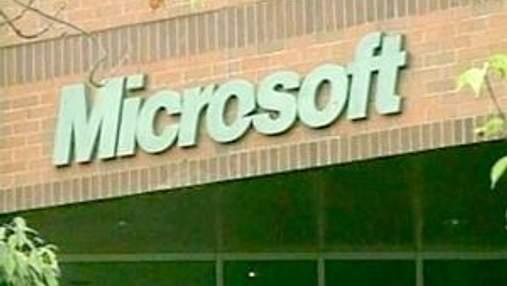 Комиссия по ценным бумагам и биржам США заинтересовалась компанией Microsoft