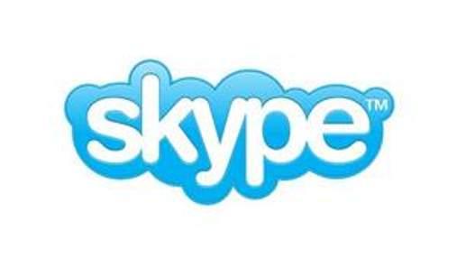 Skype повністю відновив свою роботу