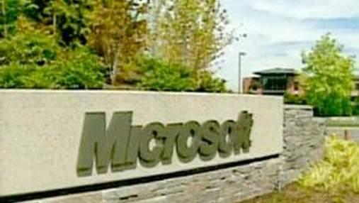 Суд обязал Microsoft выплатить компании i4i $ 290 млн.