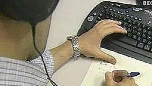 Розмови у Skype прослуховуватимуть на законних підставах