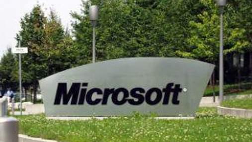 Microsoft откроет 75 собственных магазинов в течение 3 лет