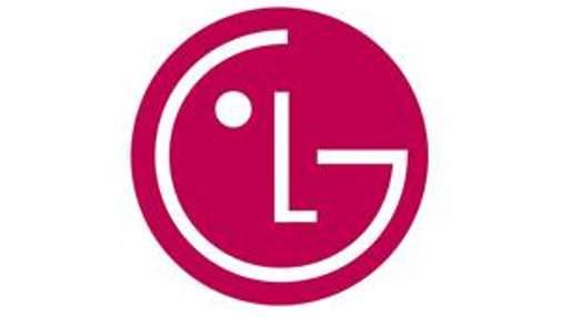 LG представил смартфон для бизнесменов