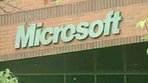 Microsoft откроет 75 фирменных магазинов