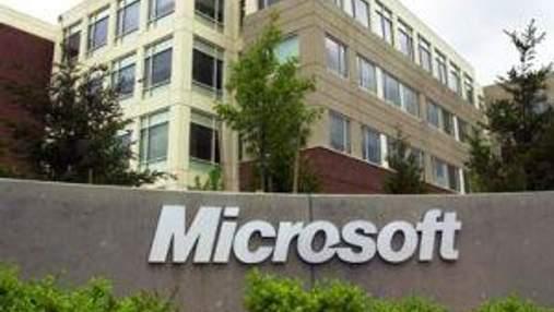 Microsoft создаст единую ОС для всех типов устройств