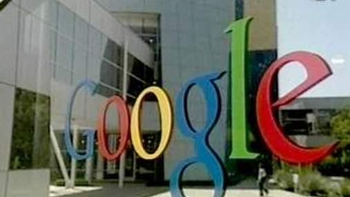 Google може отримати мобільний підрозділ Motorola без деяких патентів