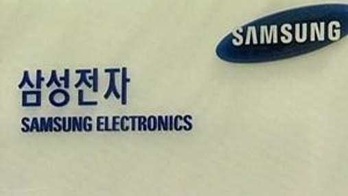 Apple та Samsung далі воюватимуть в суді