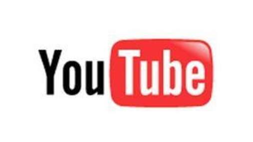 Google инвестирует 100 миллионов долларов на эксклюзивные каналы для YouTube