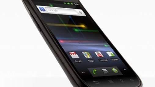 Презентацію смартфону від Google перенесли через смерть Джобса