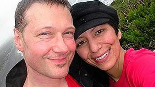 В День Стива Джобса американцы женятся в его магазине
