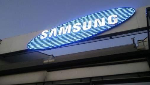 Samsung та LG оштрафували за цінову змову