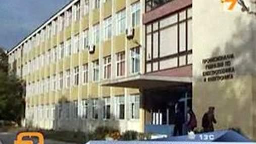 У Болгарії Леніна хочуть замінити Джобсом