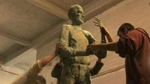 У Будапешті встановлять перший пам'ятник Стіву Джобсу