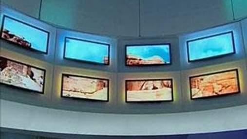 У США виробників LCD-дисплеїв оштрафували на $553 млн