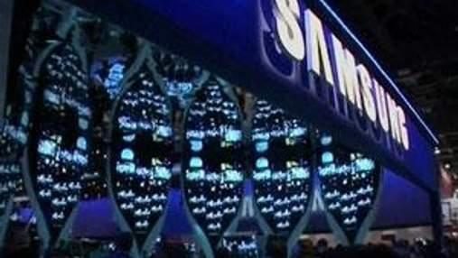 LG i Samsung оштрафували за цінову змову в Південній Кореї