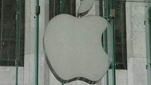 Корпорація Apple увійшла до десятки найдорожчих брендів світу