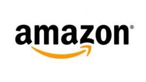 Amazon звинуватили у завищенні цін