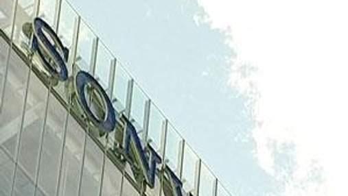 Sony Ericsson переименуют в Sony Mobile