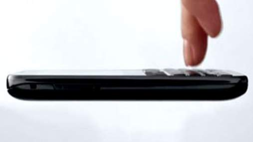 Samsung та LG представили нові смартфони