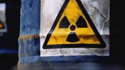 США предоставили Украине 67,5 млн долларов для создания ядерной установки
