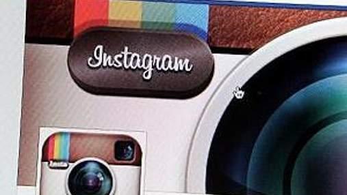 Facebook до кінця червня купить Instagram