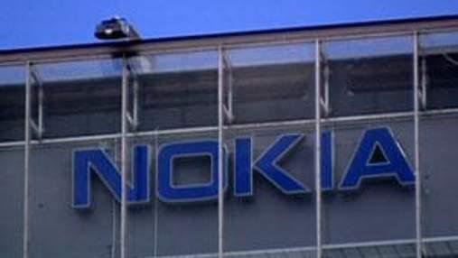 Nokia може поступитися лідерством Samsung