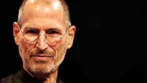 Стив Джобс хотел создать iCar