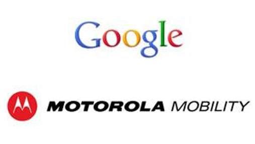 Google купив Motorola Mobility