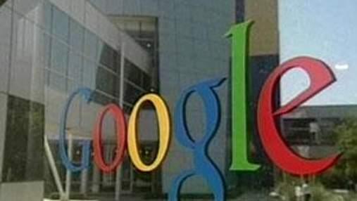 Google придбала Motorola Mobility