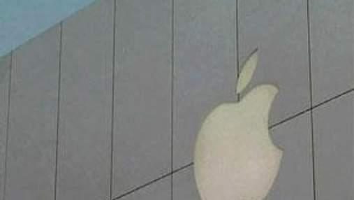 Samsung та Apple не змогли домовитися