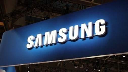 Компанія Samsung змінила генерального директора