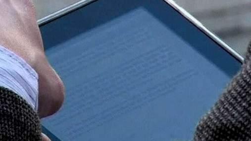 Перемога Apple: суд заборонив продажі Galaxy Tab 7.7 у всіх країнах ЄС
