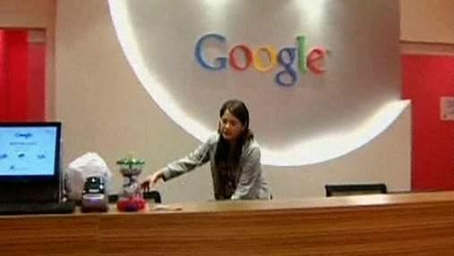 Google, Facebook, Amazon та eBay об'єднаються в інтернет-асоціацію