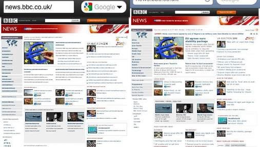 Opera продлила договор с Google на два года