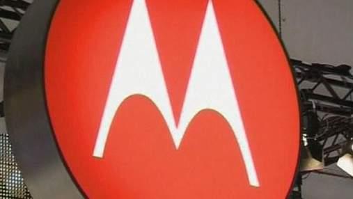 Google планує нові звільнення в Motorola Mobility