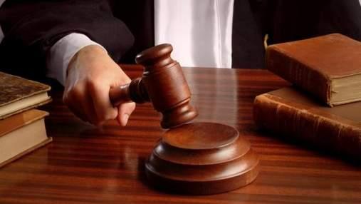 Естонця, який погрожував стати Брейвіком-2, засудили умовно