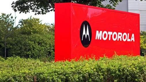 За отсутствие обновлений Motorola заплатит пользователям