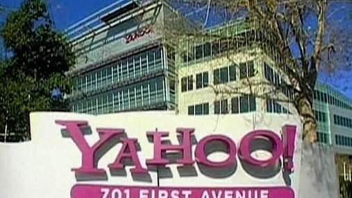 Мексиканский суд оштрафовал Yahoo! на 2,7 миллиарда долларов