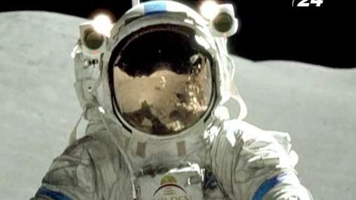 Бывшие сотрудники NASA будут отправлять туристов на Луну