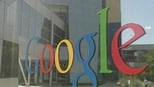 Google продасть підрозділ Motorola