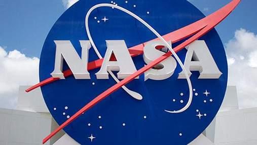В NASA объяснили, откуда взялись слухи о конце света