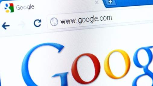 Google хоче ввести нову систему авторизації з кільцем на пальці