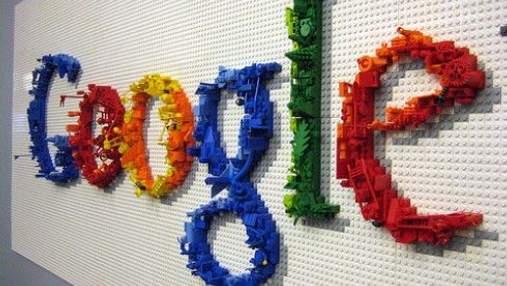 Google планує створити експериментальну бездротову мережу