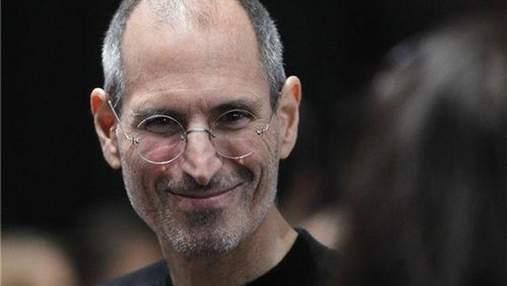 """Біл Гейтс визнав, що Стів Джобс був """"крутішим"""""""