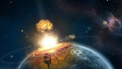 В NASA подтвердили, что 15 февраля около Земли пролетит опасный астероид