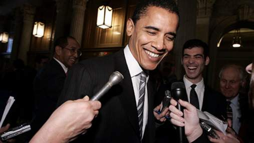 Обама пообщается с пользователями Google+