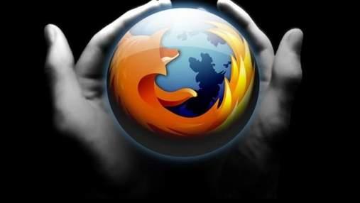 В браузере Firefox появилась функция просмотра PDF-файлов