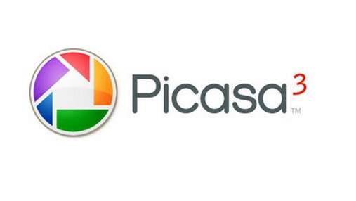 Google закрив сховище фотографій Picasa