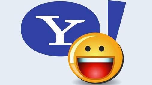 Компания Yahoo купила у 17-летнего разработчика приложение за 30 миллионов
